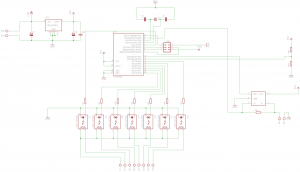 touch-switch-controller-schematic