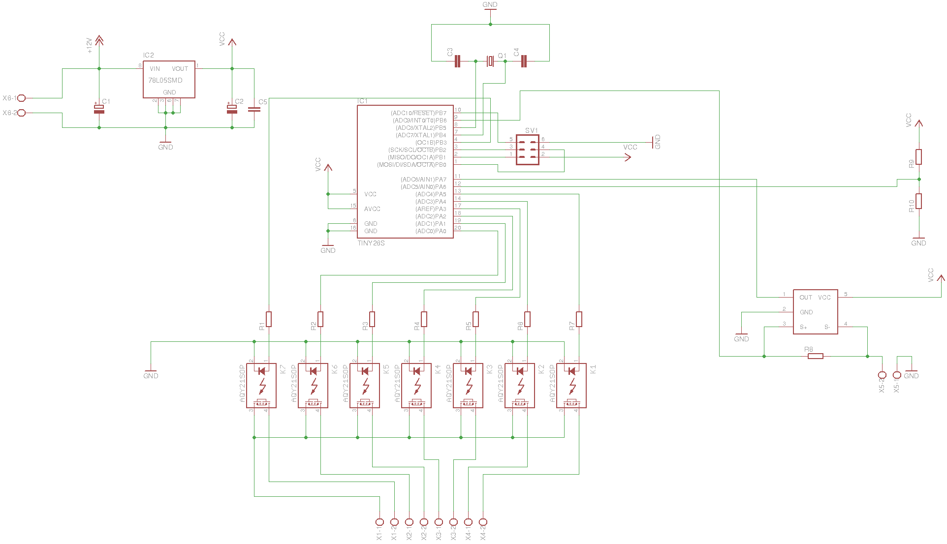touch switch controller schematic rako touch switch roku wiring diagram at panicattacktreatment.co