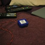 Wireless Dimmer