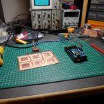 1st Switch Prototype 2