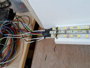 Wiring Light 2