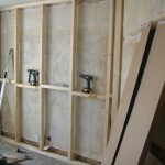 Frontroom Soundproofing 1