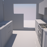 Kitchen Design 2