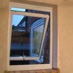 Kitchen Window 4