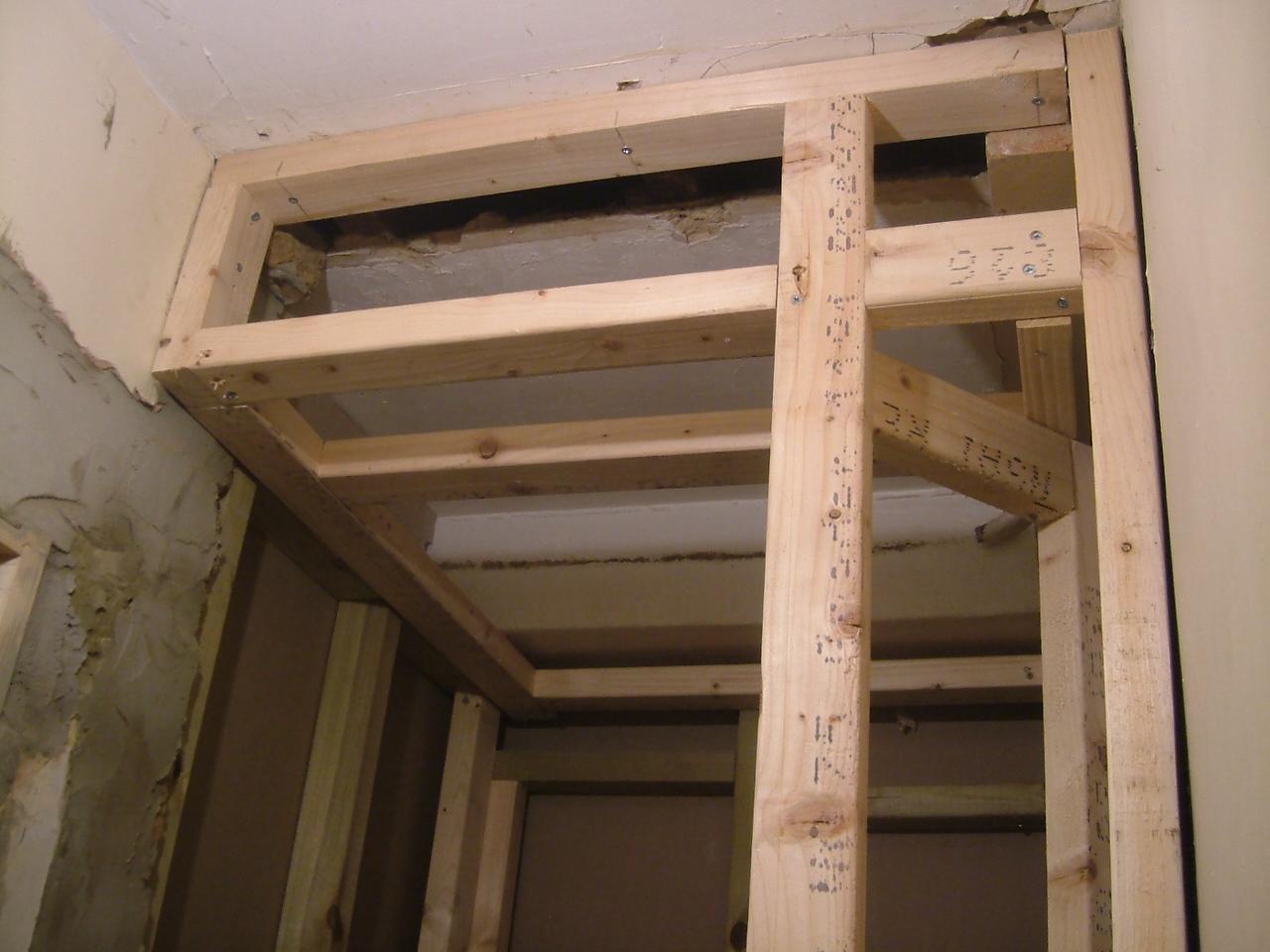 shower-ceiling-frame  