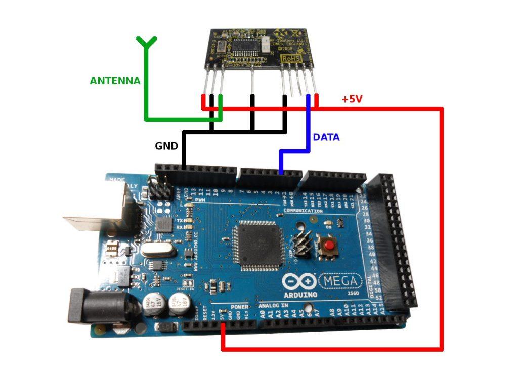 arduino-rako-sniffer
