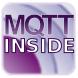 mqtt-inside