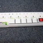 Energenie Programmable Sockets...