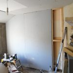 Soundproofing Boards