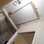 Loft Hatch 2