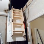 Loft Hatch 4