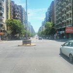 argentina-4